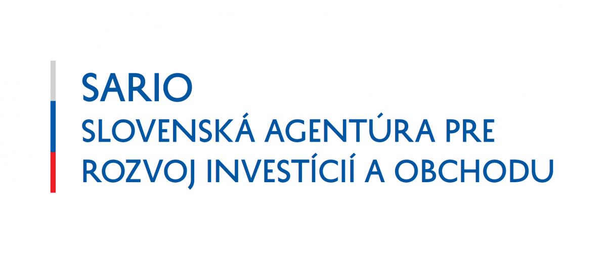 Výsledok vyhľadávania obrázkov pre dopyt SARIO logo