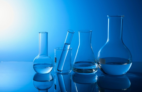 Chemical industry | SARIO, Slovak Investment and Trade Development